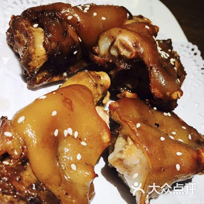 图片炊烟(五一华府店)-国际-长沙美食-大众点评望城美食节时代图片