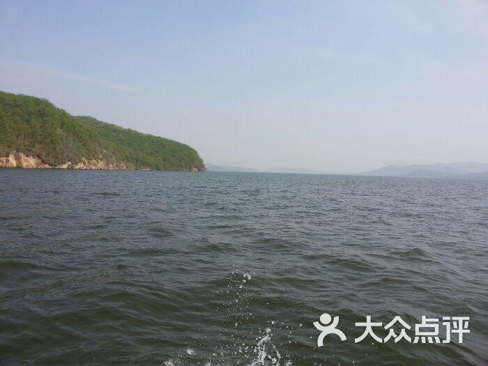 龙凤山国家森林公园图片 - 第11张