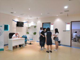 翔鹭健康体检中心(翔鹭PET-CT检查)