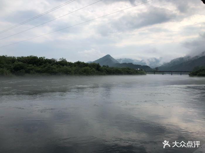 桃花潭风景区图片 - 第53张