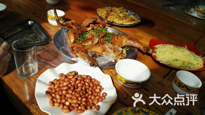 香木香羊(小汤山店)-图片-北京美食-大众点评网