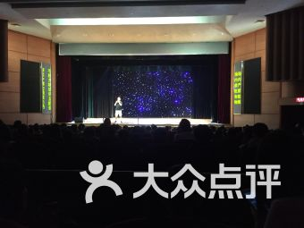 叮当儿童剧院(浦东新舞台店)