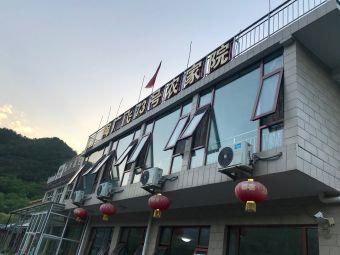 陶广飞73号农家院