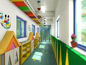 东方剑桥幼儿园