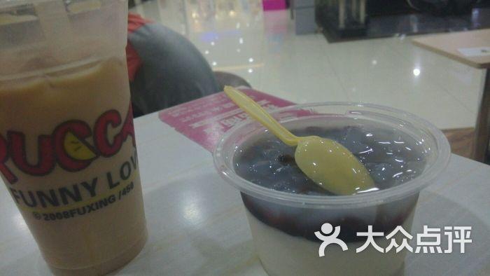 茶桔便(汇华广场店)-图片-石家庄美食-大众点评网图片
