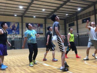 Dadade篮球俱乐部
