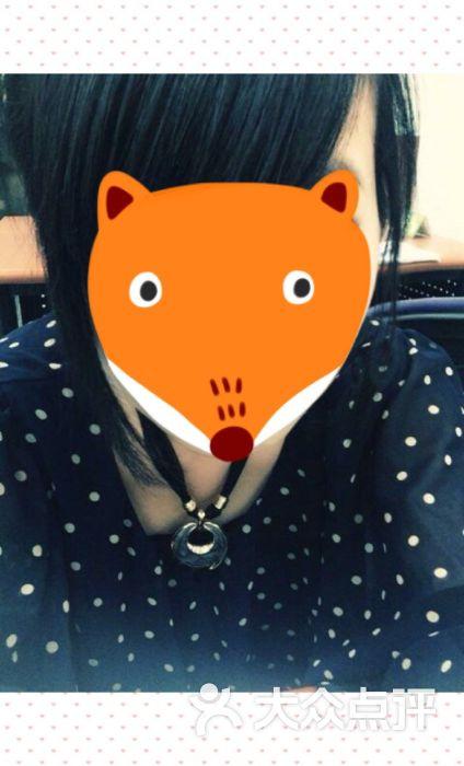 北京大橙子上传的图片