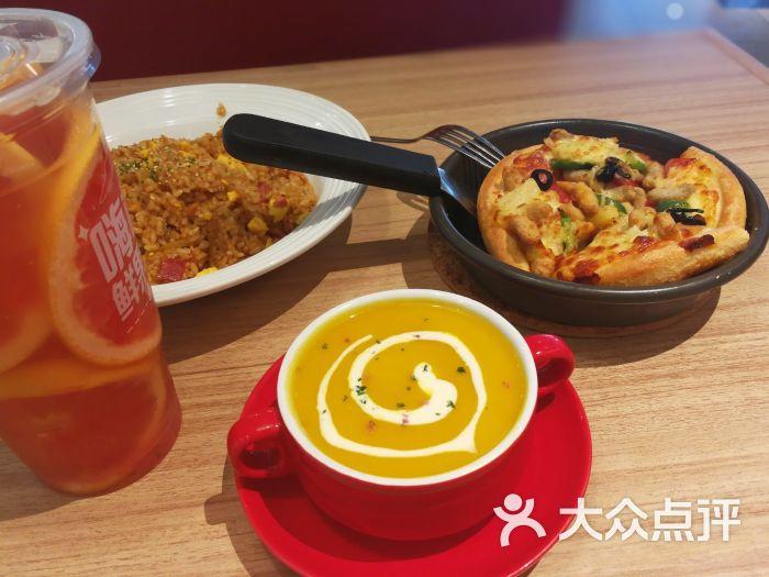 南京e美食上传的图片