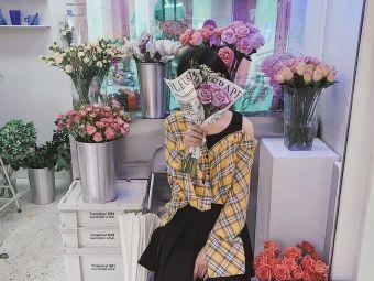UNA FLOWER