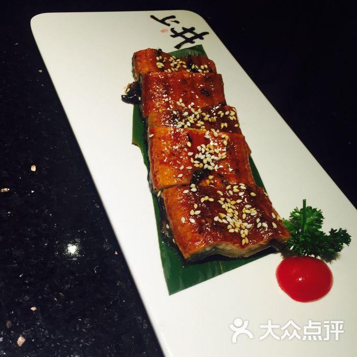 上井精致料理(环球中心店)-美食-沧州图片-大众美食成都泊头图片