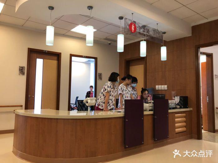 新世纪儿童医院图片 - 第9张