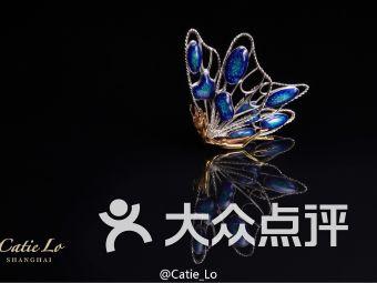 Catie Lo