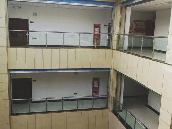灵武市图书馆