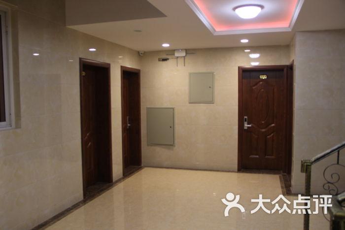 北戴河俊豪宾馆(刘庄夜市店)-图片-秦皇岛酒店-大众