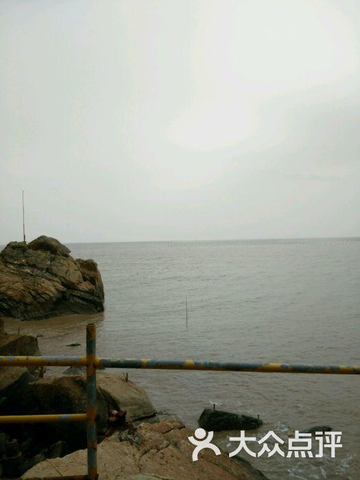 西湾风景区图片 - 第19张