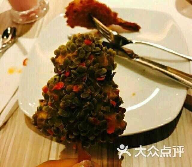 必胜客(黄石天津路国贸店)-图片-黄石美食-大众点评网