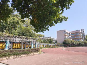 惠阳中山中学
