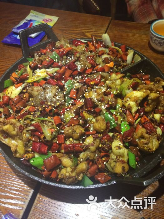 椒(五羊店)-图-广州美食-众点评网