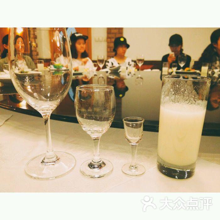 南山国际议中心图片-美食-龙口市餐馆中国·美食哈尔滨图片
