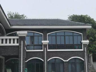 镇江中山学校
