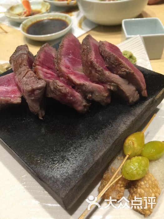 鱼藏(虹梅路店)-图片-上海美食-大众点评网美食黄梅图片