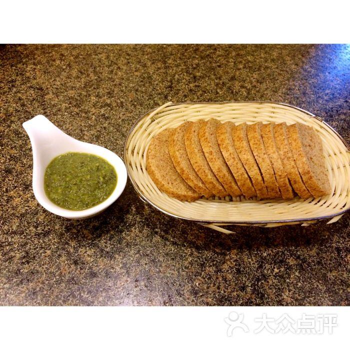 南水岸图片-美食馍片餐厅-漯河雷神老鼠美食全麦大战图片