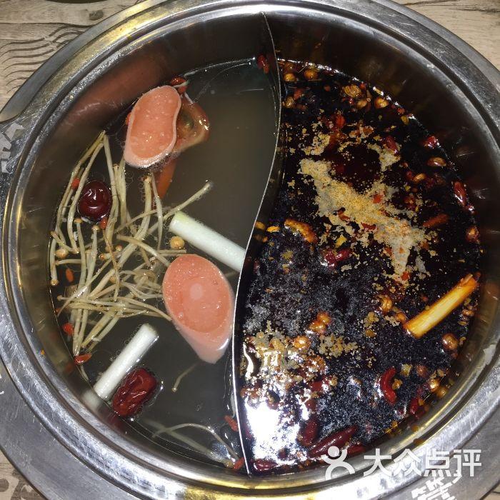 牛签签串串香(春熙路店)图片 - 第4张
