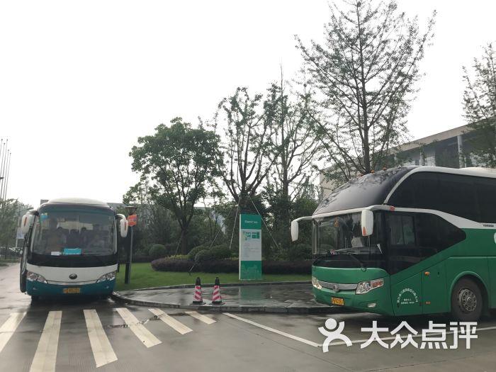 上海森马_森马-图片-上海生活服务-大众点评网