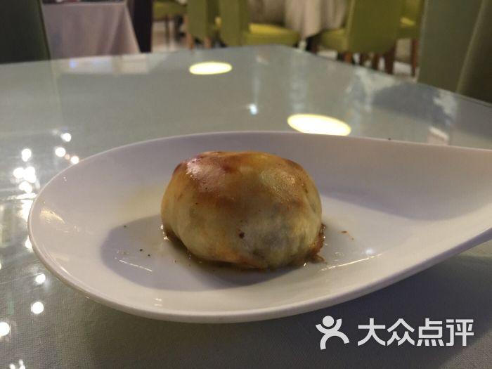 古丽斯坦新疆风味餐厅