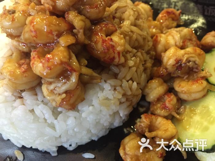 美食图片句子盖烧饭-家乡-兴化市龙虾妈妈怀念美食的南拳图片