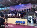 榆林体育运动学校(东校区)