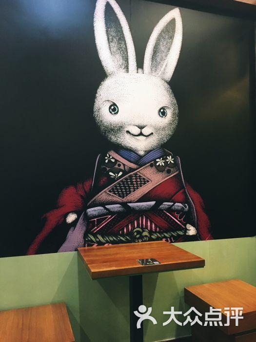 无邪日式抹茶显卡的点评广告设计用的电脑用哪种甜品好