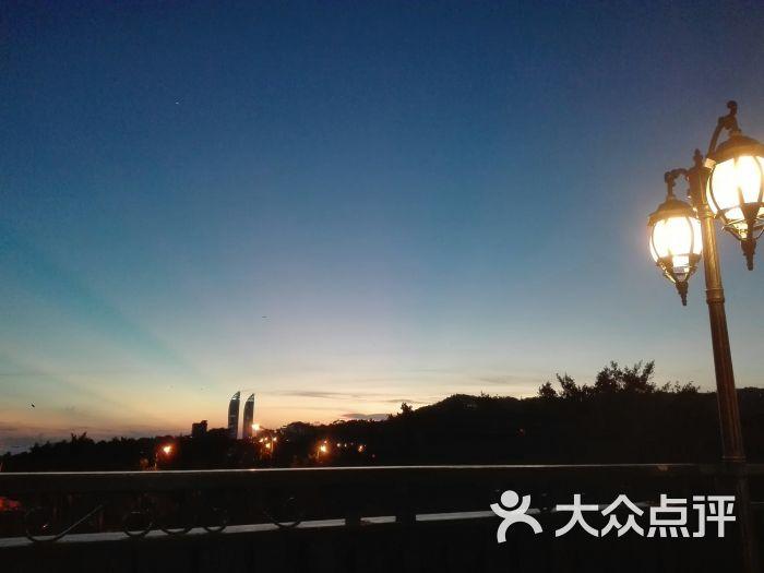 阿川海鲜珍味馆图片 - 第7张
