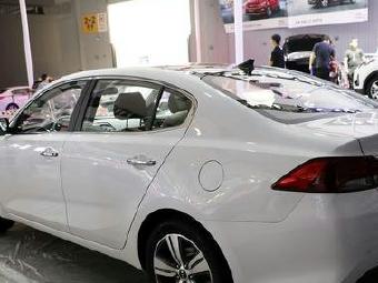 东风悦达起亚汽车有限公司第二工厂