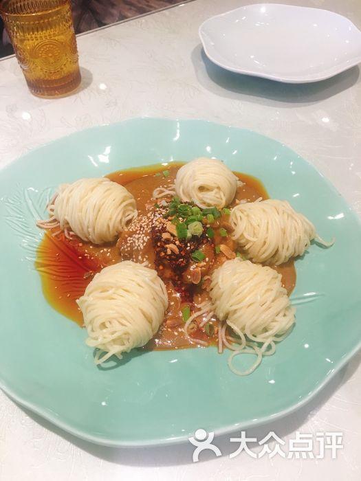 荷庭精致湘菜-图片-长沙美食-大众点评网机场美食吉林图片