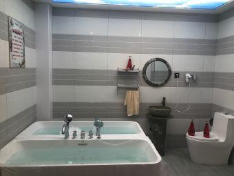 盛世温泉洗浴会所(一部东福锦园店)