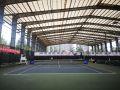 川南国际网球中心