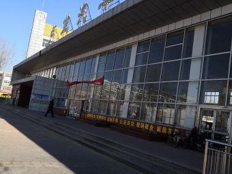 卢龙汽车站