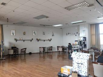 西南交通大学犀浦校区图书馆