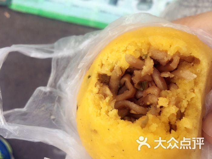 小时候的味道-图片-天津美食-大众点评网