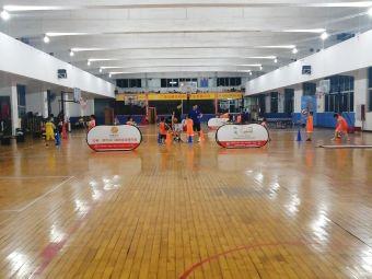 江门体育馆