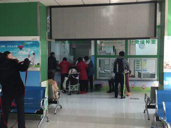 第三人民医院红棉社区健康服务中心