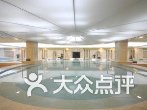 长春洗浴中心排行榜