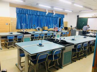 美视国际学校