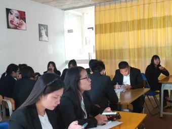 东方电脑培训学校(泰丰校区)