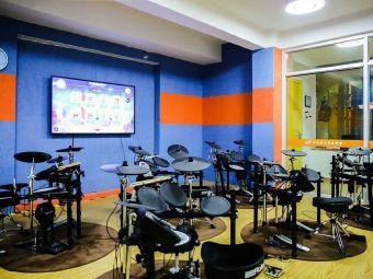 乐清罗兰数字音乐教育