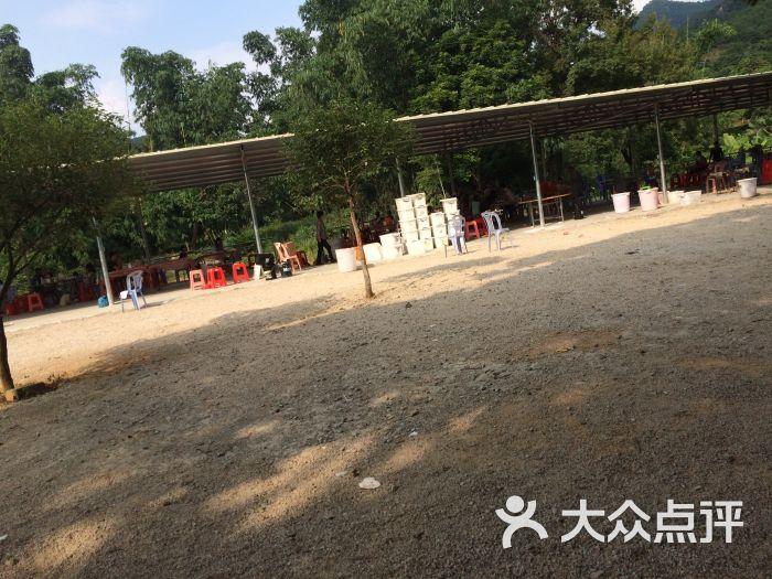 潮州意溪梦林农庄_老鲁农庄-图片-潮州休闲娱乐-大众点评网