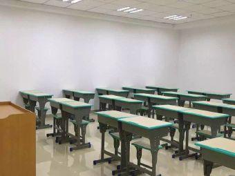张家港金思维教育培训中心(张家港市金立昂教育培训中心)