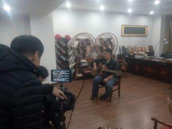 AYZ爱乐者吉他培训尤克里里培训工作室