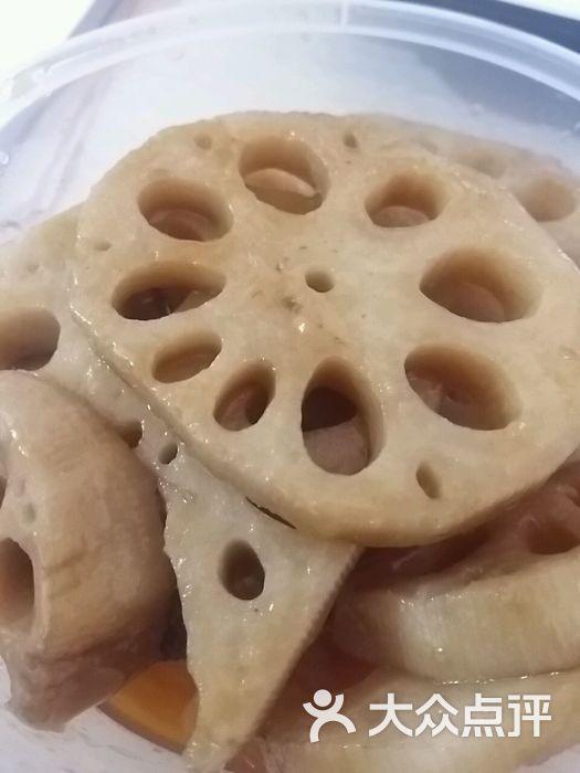 珍味麻辣鲜-图片-灯塔市美食-大众点评网
